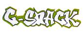 Logo G SNACK