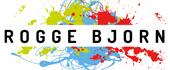 Logo Schilderwerken Rogge