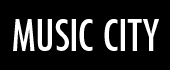 Logo Music City