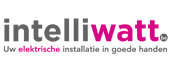 Logo Intelliwatt