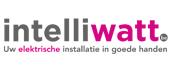 Logo Intelliwatt