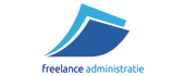 Logo Freelance Administratie