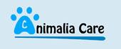 Logo Animalia Care