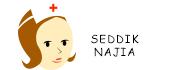 Logo Hart voor de zorg