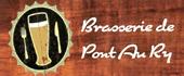 Logo Brasserie De Pontaury