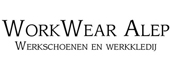 Logo Workwear Alep