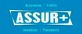 Logo Assur Plus