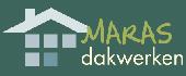 Logo Maras Dakwerken