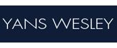 Logo Yans Wesley