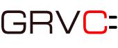 Logo VBVW