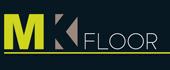 Logo MK Floor