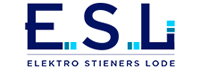 Logo E.S.L