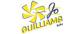 Logo Guilliams Jo