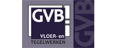 Logo Vloer- en tegelwerken G. Van Besauw