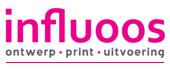 Logo Influoos