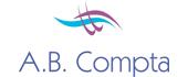 Logo Bivert Anne