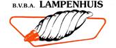 Logo Lampenhuis