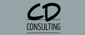 Logo CD consulting