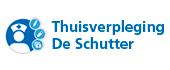 Logo Thuisverpleging De Schutter