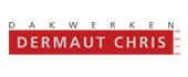 Logo Dakwerken Dermaut