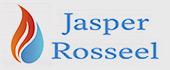 Logo Rosseel Jasper