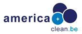 Logo America Clean