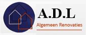 Logo ADL Groep