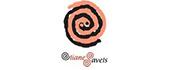 Logo Eliane Savels