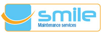 Logo Smile Maintenance