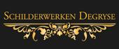 Logo Schilderwerken Degryse