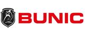 Logo Bunic