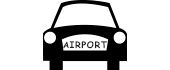 Logo Easy Traveling Airport