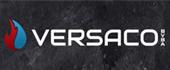 Logo Versaco