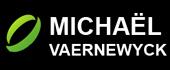 Logo Michaël Vaernewyck