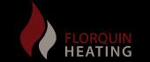 Logo Florquin Heating Services