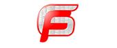 Logo FG-Voegwerken
