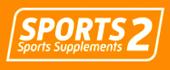 Logo SPORTS2