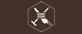 Logo Dhondt Cedric