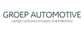 Logo Automotive center Kia Aarschot - Tienen
