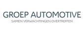Logo Automotive Center Citroën Aarschot - Tienen