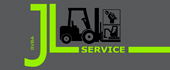 Logo JL Service