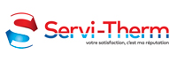 Logo Servi-Therm