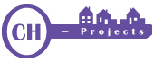 Logo CH-Projects