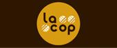 Logo La Cop