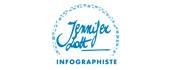 Logo Lott Jennifer