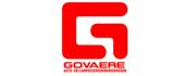 Logo Govaere Auto- en Carrosseriebenodigdheden