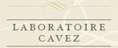 Logo Cavez Romain