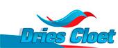 Logo Cloet Dries