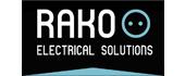 Logo RaKo Es