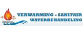 Logo Hermans Werner Service